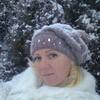 Аня, 40, г.Керчь