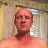Василий, 43, г.Камышин