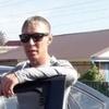 Юра Маркелов, 38, г.Давлеканово