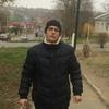 Вадим, 26, г.Александровское (Ставрополь.)