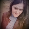 Светлана Арнаутова, 22, г.Бологое