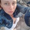 Olga, 40, г.Москва