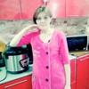 ОЛЬГА, 34, г.Анна