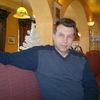 Дмитрий, 43, г.Орехово-Зуево