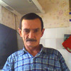 олег, 60, г.Тимашевск
