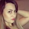 Мария, 30, г.Волгоград