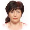 Лариса, 57, г.Светлогорск