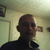Александр, 29, г.Нижний Тагил