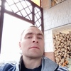 Александр, 37, г.Димитровград