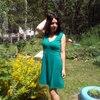 Виктория, 22, г.Шилово