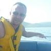 Валерий, 31, г.Касимов