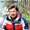 Евгений, 48, г.Ярославль