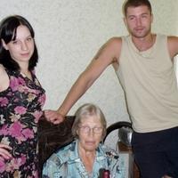 unpredictable, 33 года, Водолей, Москва
