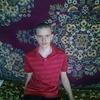 Иван, 22, г.Кинель-Черкасы