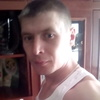 Леха, 33, г.Екатеринбург