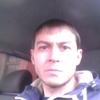 Сергей, 36, г.Кирово-Чепецк