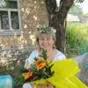 Ирина, 59, г.Электроугли