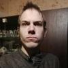 Сергей, 22, г.Ярославль