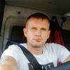 Антон, 32, г.Омск