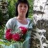 Марина, 37, г.Данилов