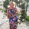 Наталья Карабанова, 53, г.Йошкар-Ола