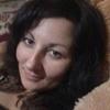 Людмила, 33, г.Рязань