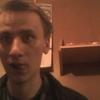 Егор Гусев, 26, г.Петрозаводск