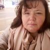Елена Липкова(Меркуло, 44, г.Солнечногорск
