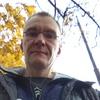 Алексей Прилепский, 44, г.Раменское