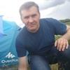 Андрей, 47, г.Москва