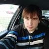 Антон, 29, г.Смоленск
