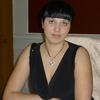 Кристина, 26, г.Красногорский