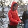 Ольга Артамонова, 20, г.Ельня