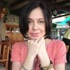 Ольга, 38, г.Москва