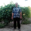 Валерий, 43, г.Новошахтинск