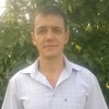 Дмитрий, 42, г.Волгодонск