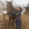 Юлия, 30, г.Полевской