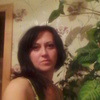 наташа, 39, г.Ардатов