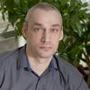 Андрей, 44, г.Саратов