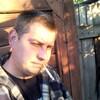 лёха  рогов, 29, г.Купино