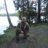 сергей, 39, г.Бабаево