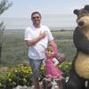 Юрий, 47, г.Чернышевский