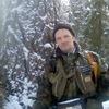 Леонид, 42, г.Вуктыл
