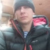 Сергей Тульский, 38, г.Тула