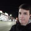данил, 18, г.Магнитогорск
