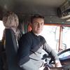 Сергей Бекетов, 27, г.Агинское