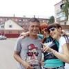 САМАТ, 37, г.Омск