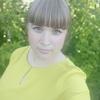 Наталья, 30, г.Вышний Волочек
