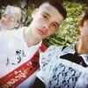 Павел, 18, г.Екатеринбург