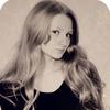 Виктория, 24, г.Омск